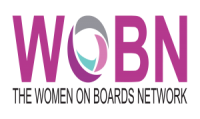 Women on boards Kenya