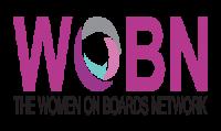 Women on boards Kenya