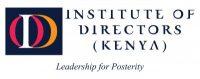Institute of Directors Kenya